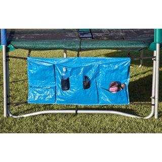 Pure Fun Trampoline Shoe Bag