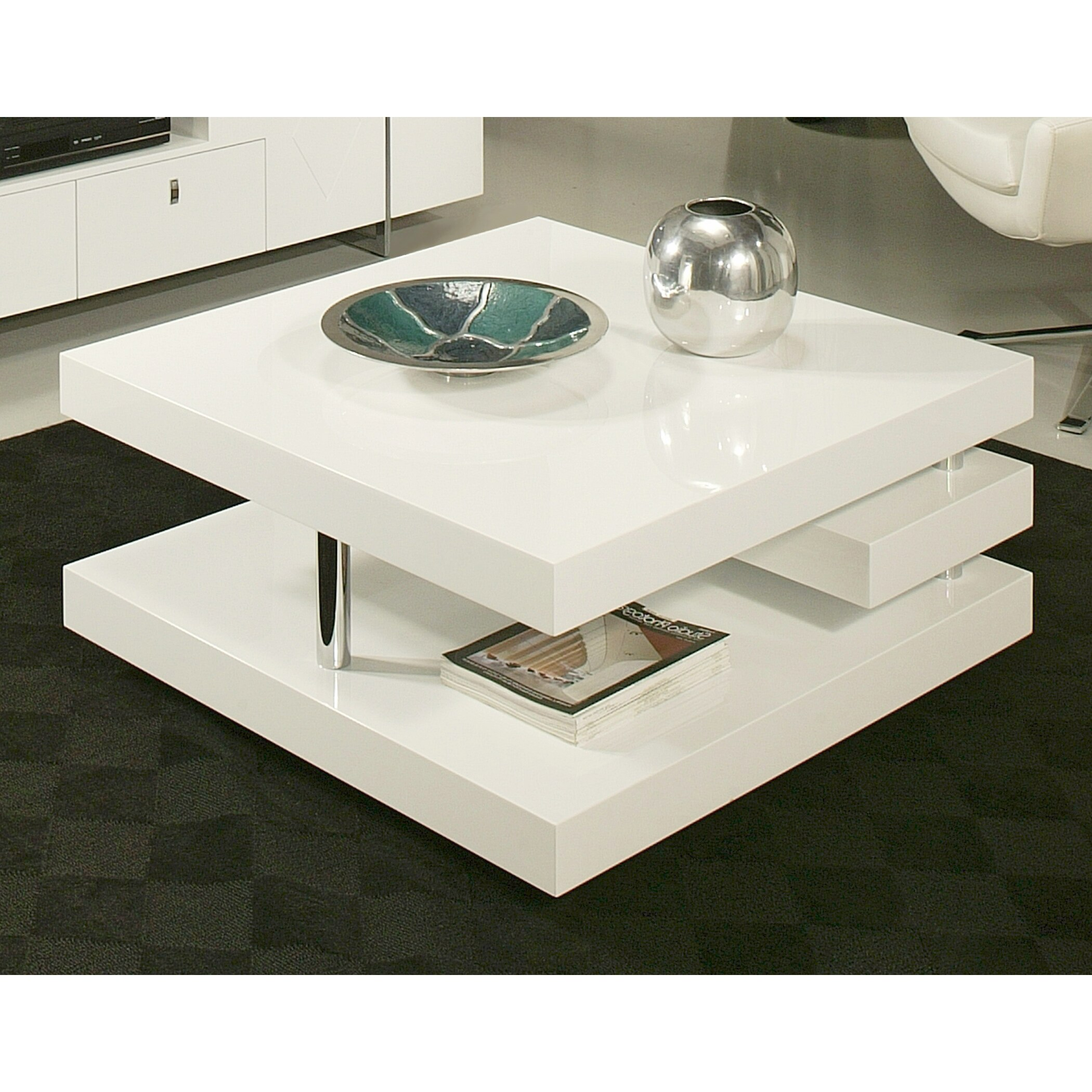 White Coffee Sofa And End Tables Buy Accent Tables On Popscreen
