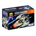 Fun Blocks Star Fighter Brick Set C