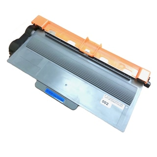 Brother TN750 Compatible Black Toner Cartridge