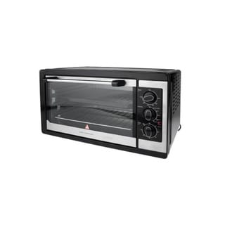 Cooks Essentials 28 Liter Rotisserie Oven