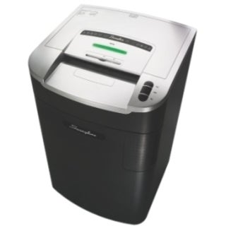 Swingline LS32-30 JamFree Shredder