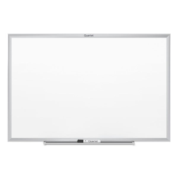 5x3 Aluminum Frame Whtboard