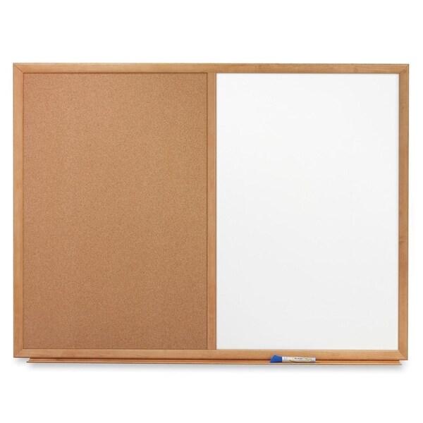 Oak Combo Board (3x2)