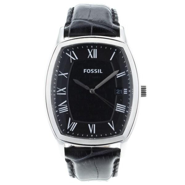 Fossil Men's Ansel Watch