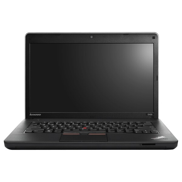 "Lenovo ThinkPad Edge E430 627155U 14"" LED Notebook - Intel Core i3 (3"
