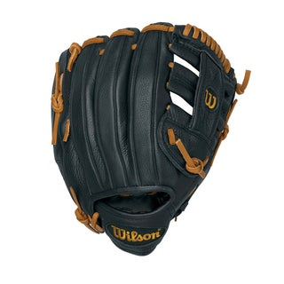 Wilson A500 11-inch Glove Right Handed Thrower