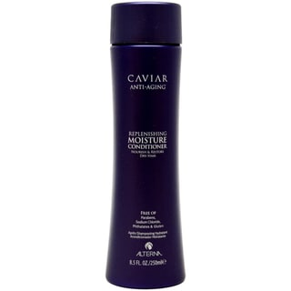 Alterna Caviar Anti-Aging Replenishing Moisture 8.5-ounce Conditioner