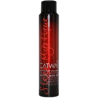 TIGI Catwalk Straight Collection 6-ounce Sleek Mystique Haute Iron Hair Spray
