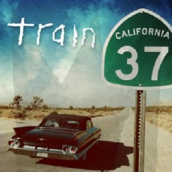 TRAIN - CALIFORNIA 37: DELUXE EDITION