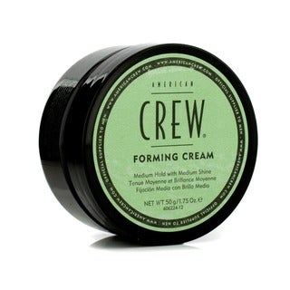 American Crew 1.75-ounce Forming Cream