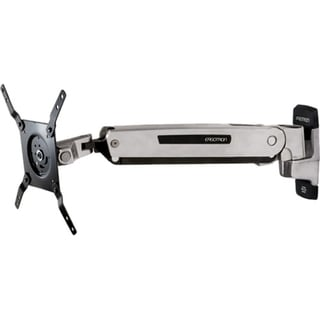 Ergotron Mounting Arm for Flat Panel Display, Notebook