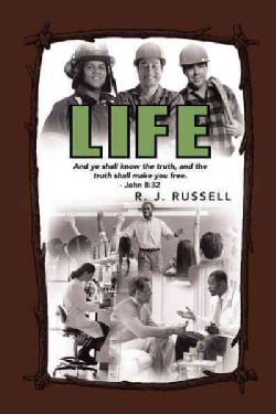 Life: Efficacious Thoughts in Rhyme (Hardcover)