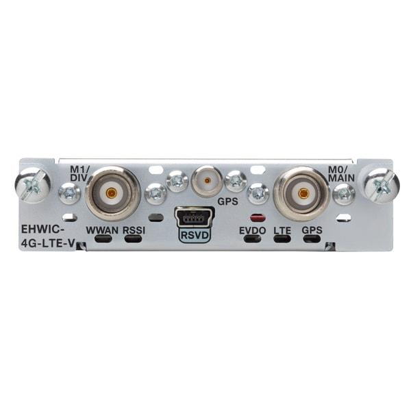 Cisco Radio Modem