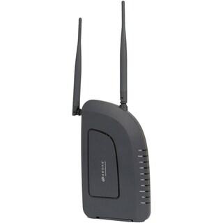 Zhone 6519-A2 IEEE 802.11n Modem/Wireless Router