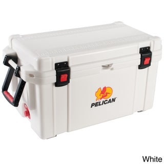 Pelican 65-quart Elite Cooler
