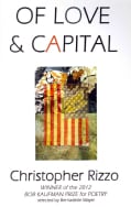 Of Love & Capital (Paperback)
