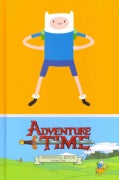 Adventure Time 1: Mathematical Edition (Hardcover)