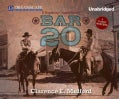 Bar 20 (CD-Audio)