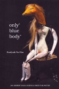 Only Blue Body (Paperback)