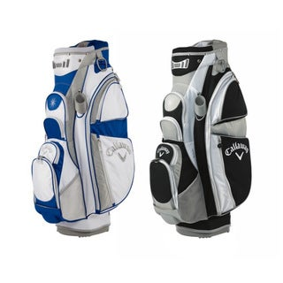 Callaway Women's Sport Golf Cart Bag