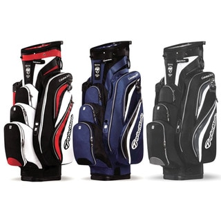Taylormade Catalina 3.0 Cart Bag