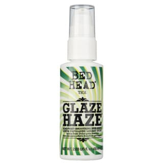 Bed Head Glaze Haze Semi-sweet Smoothing Hair Serum