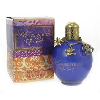 Taylor Swift 'Wonderstruck' 3.4-ounce Eau de Parfum Spray