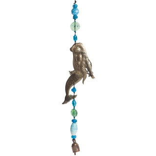 Ask Any Mermaid Wind Chime (India)