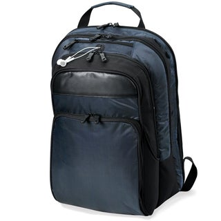 G. Pacific by Traveler's Choice 18-inch Marine Backpack