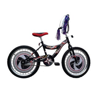 Micargi 'Dragon' 20-inch Boy's BMX Bike
