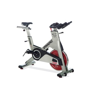 Spinner NXT SR Exercise Bike