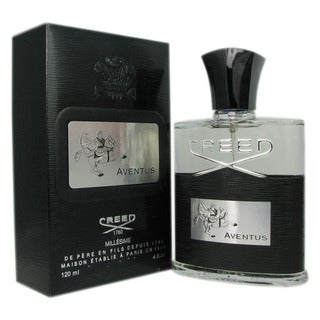 Creed 'Aventus' Men's 4-ounce Eau de Parfum Spray
