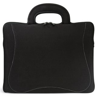 G. Pacific 15.5-inch Defender Padded Laptop Sleeve with Carry Handles