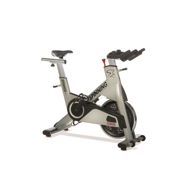Spinner NXT Exercise Bike