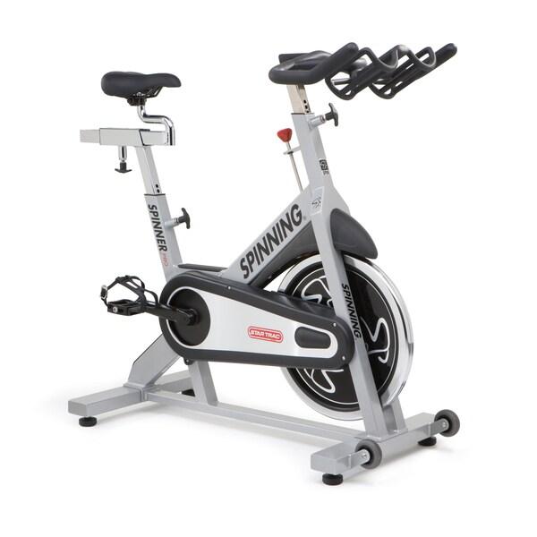Spinner PRO Exercise Bike