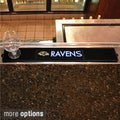 NFL AFC Team Inspired Drink Mat