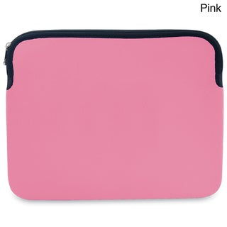 G. Pacific 15.5-inch Safe-keep Padded Laptop Sleeve