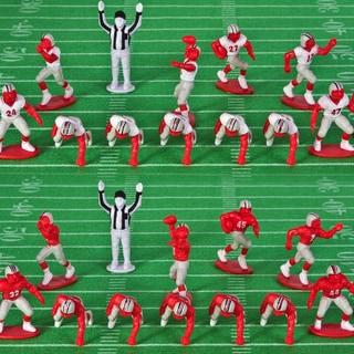 Kaskey Kids Ohio State Football Guys