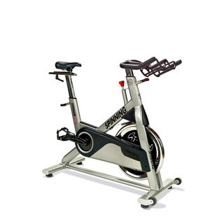 Spinner Edge Exercise Bike