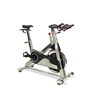 Spinner Edge Exercise Bike