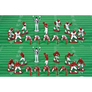 Kaskey Kids Alabama Football Guys