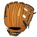 Wilson A450 11-inch Glove Left Handed Thrower