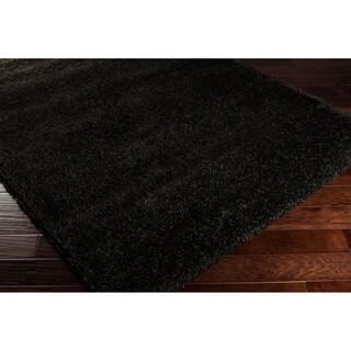 Woven Bonham Soft Shag Rug