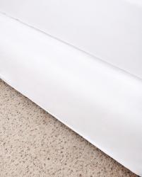 Roxbury Park King-size 14-inch Drop Bedskirt