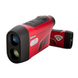 Callaway Nikon Diablo Octane Rangefinder