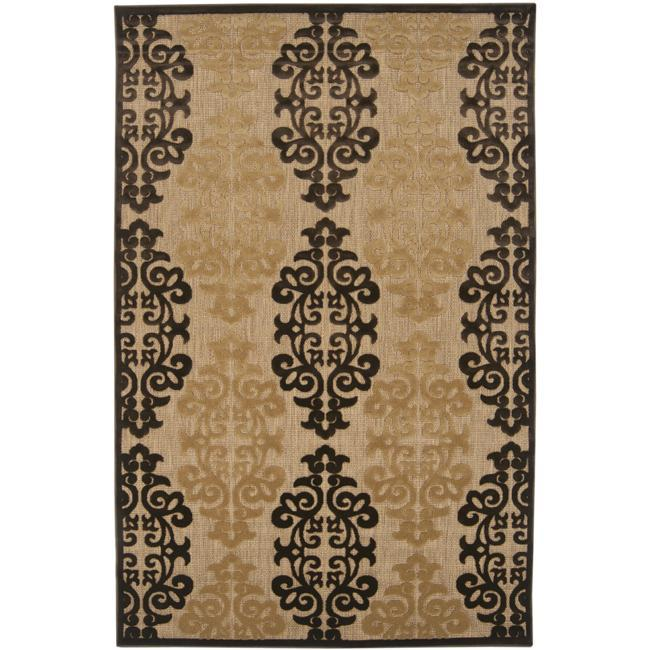 Floral 5x8   6x9 Area Rugs Buy Area Rugs Online