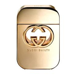 Gucci &#39;Gucci Guilty&#39; Women&#39;s 2.5-ounce Eau De Toilette Spray (Tester)