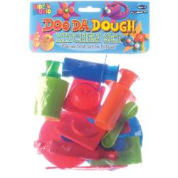 Grant Studios Doo Da Dough Kitchen Kit