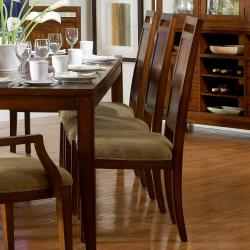 Liam Side Chairs (Set of 2)